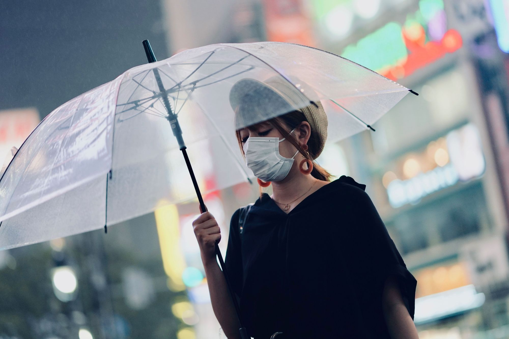 Coronavirus Tips: Can Surgical Masks be Reused?