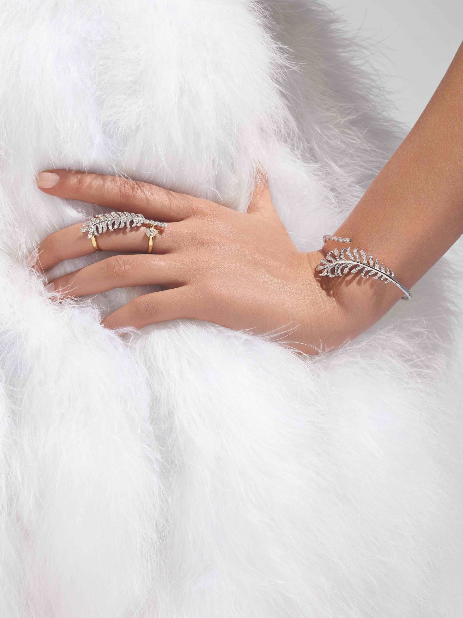 Editor's Note: Pretty Fine Jewellery From 2020 to Perk You Up