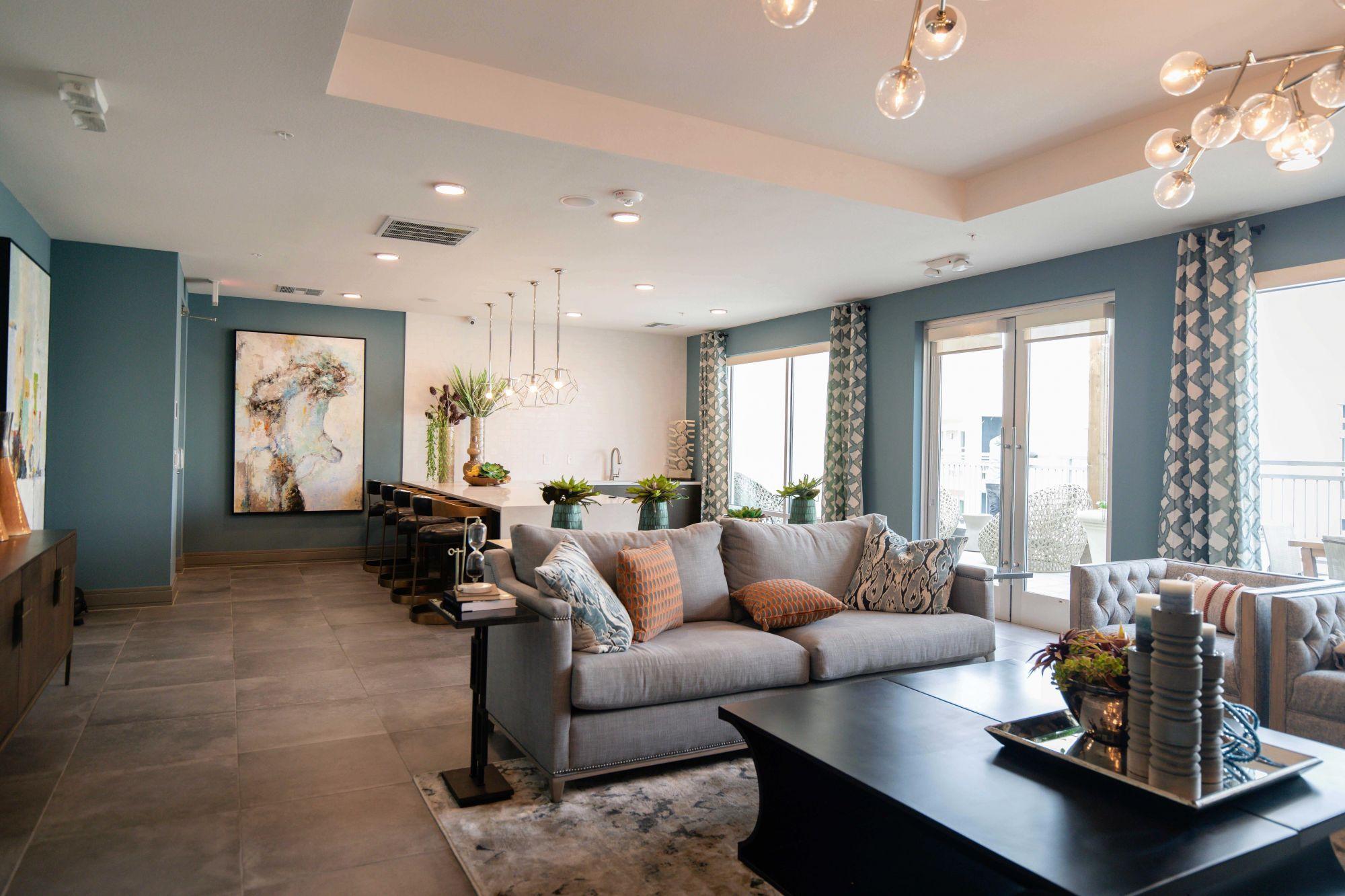 Tatler Design Awards 2021: Vote For The Best Living Room