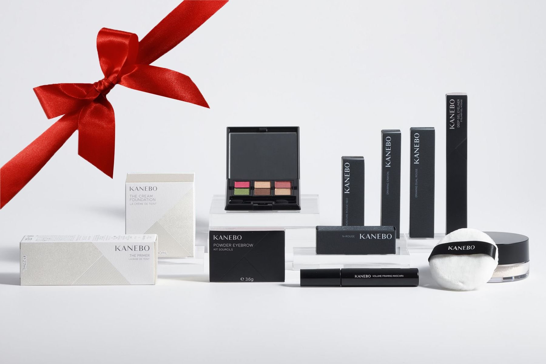 Christmas Gift Guide 2020: The Best Luxury Beauty and Skincare For Your Loved Ones