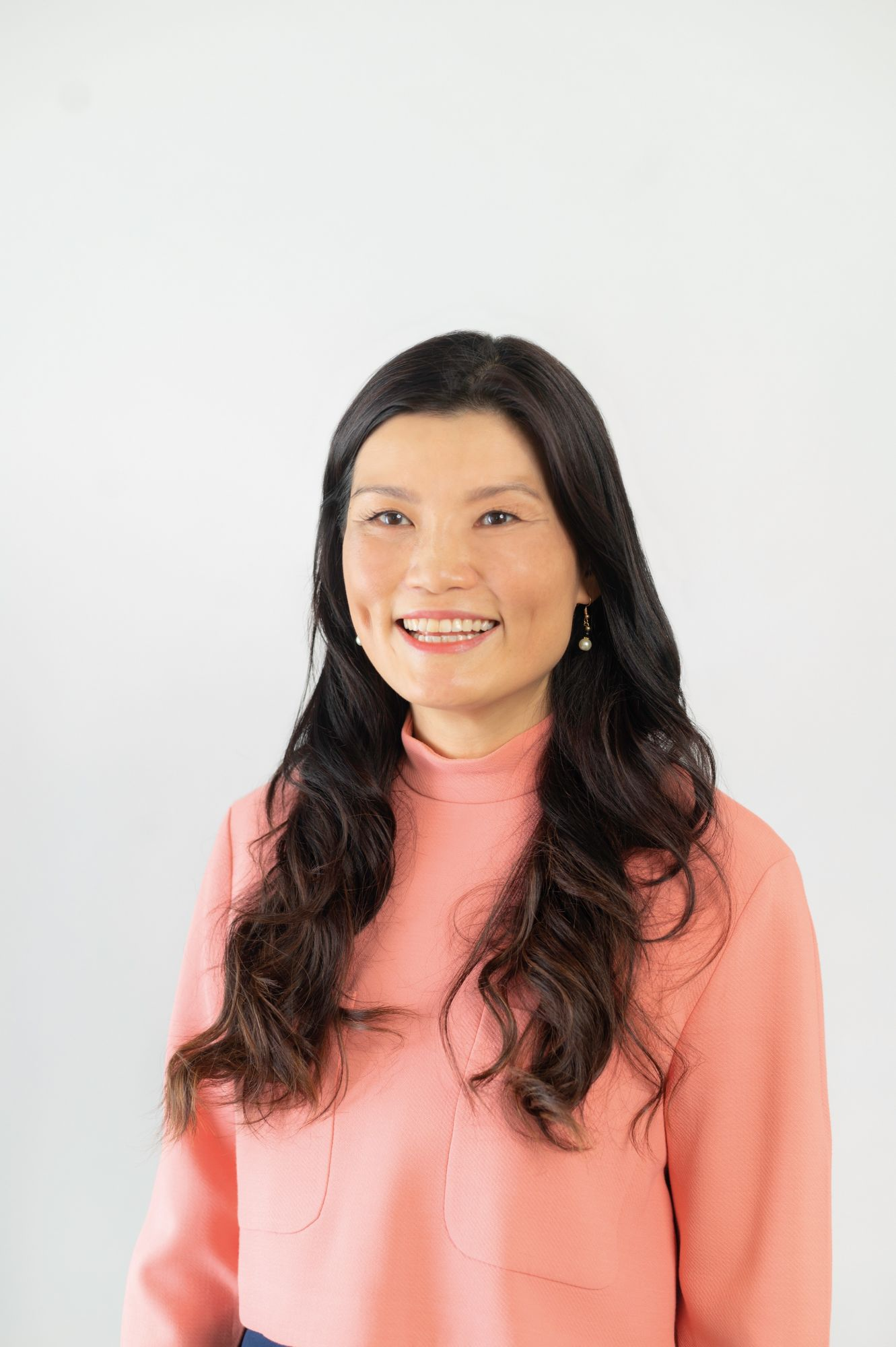 Asia's Most Influential: Melissa Kwee, CEO of National Volunteer And Philanthropy Centre