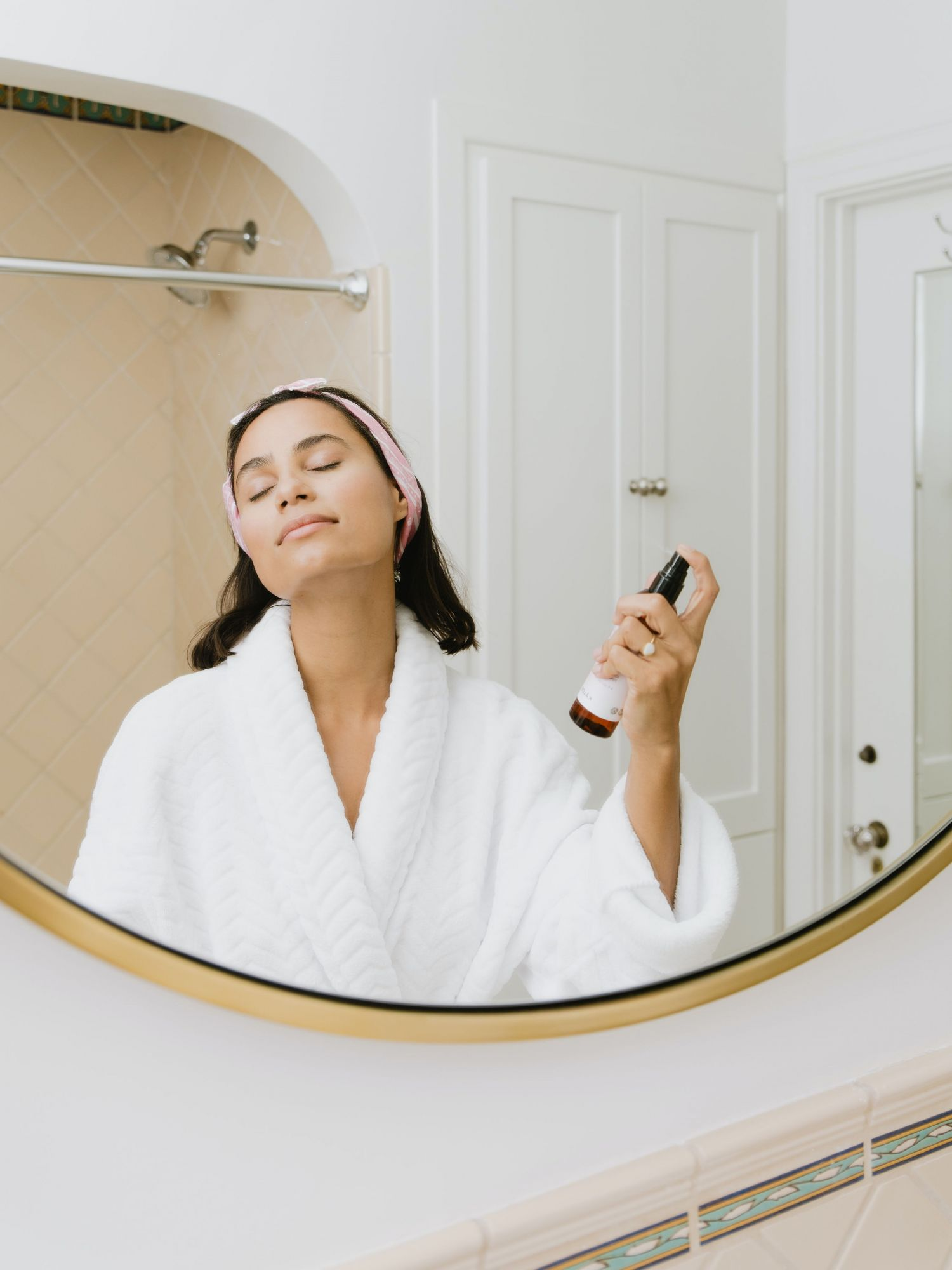 Singapore Beauty Startup Sequential Skin Uses Science to Help Identify the Best Skincare For You