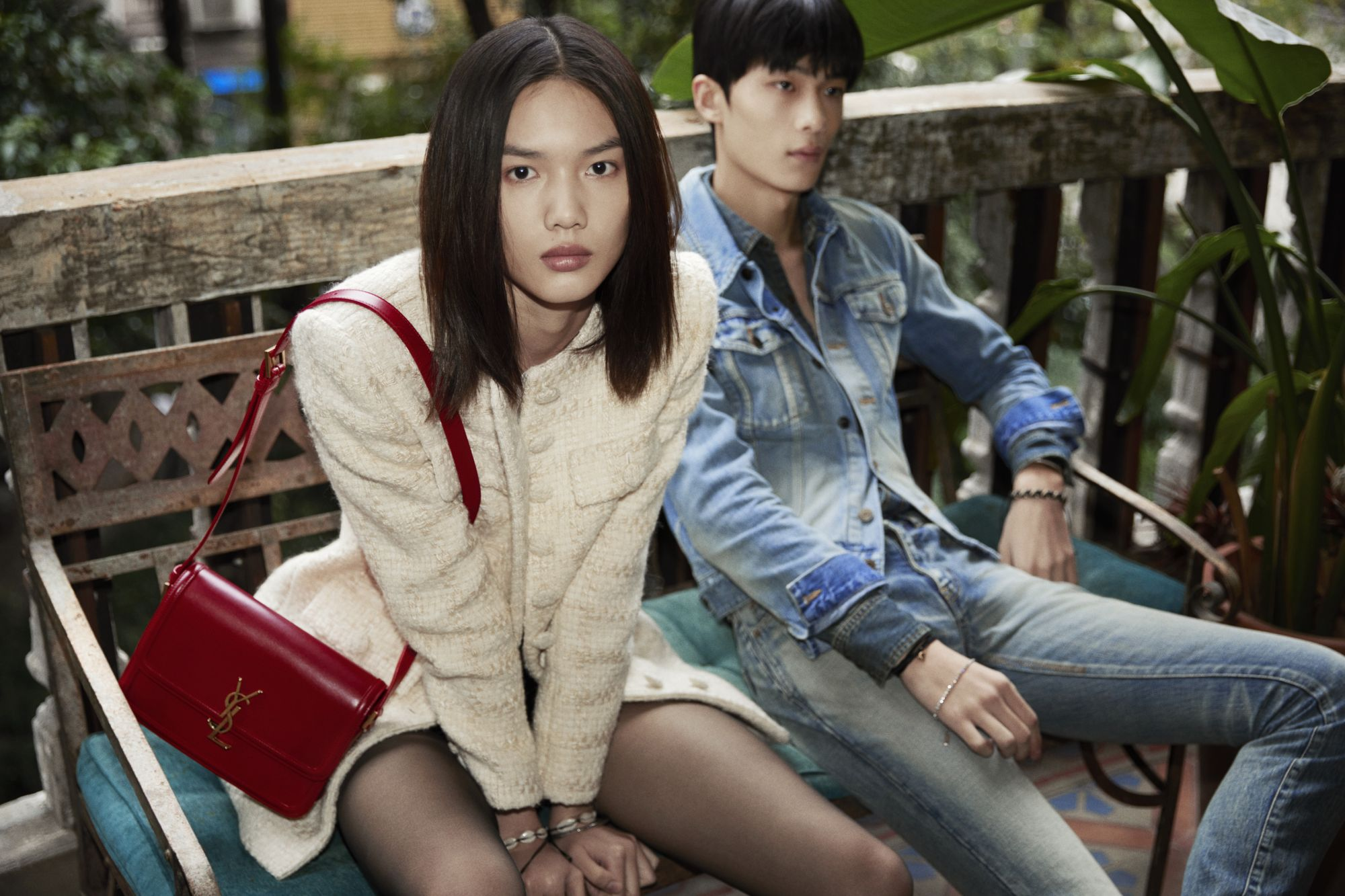 Chinese New Year 2021: 16 Best Fashion Capsule Collections