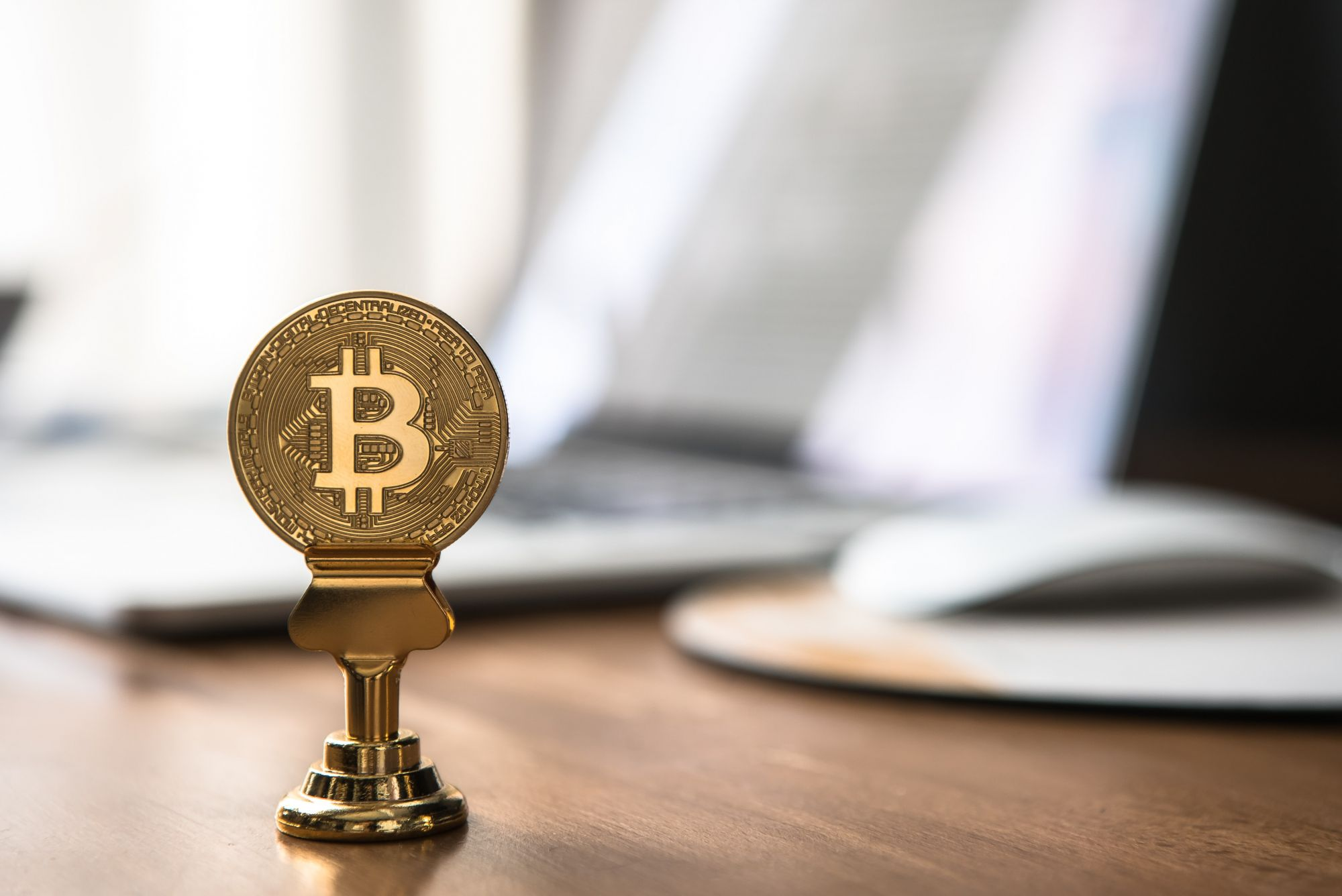 How to Buy Bitcoin if You are a Beginner