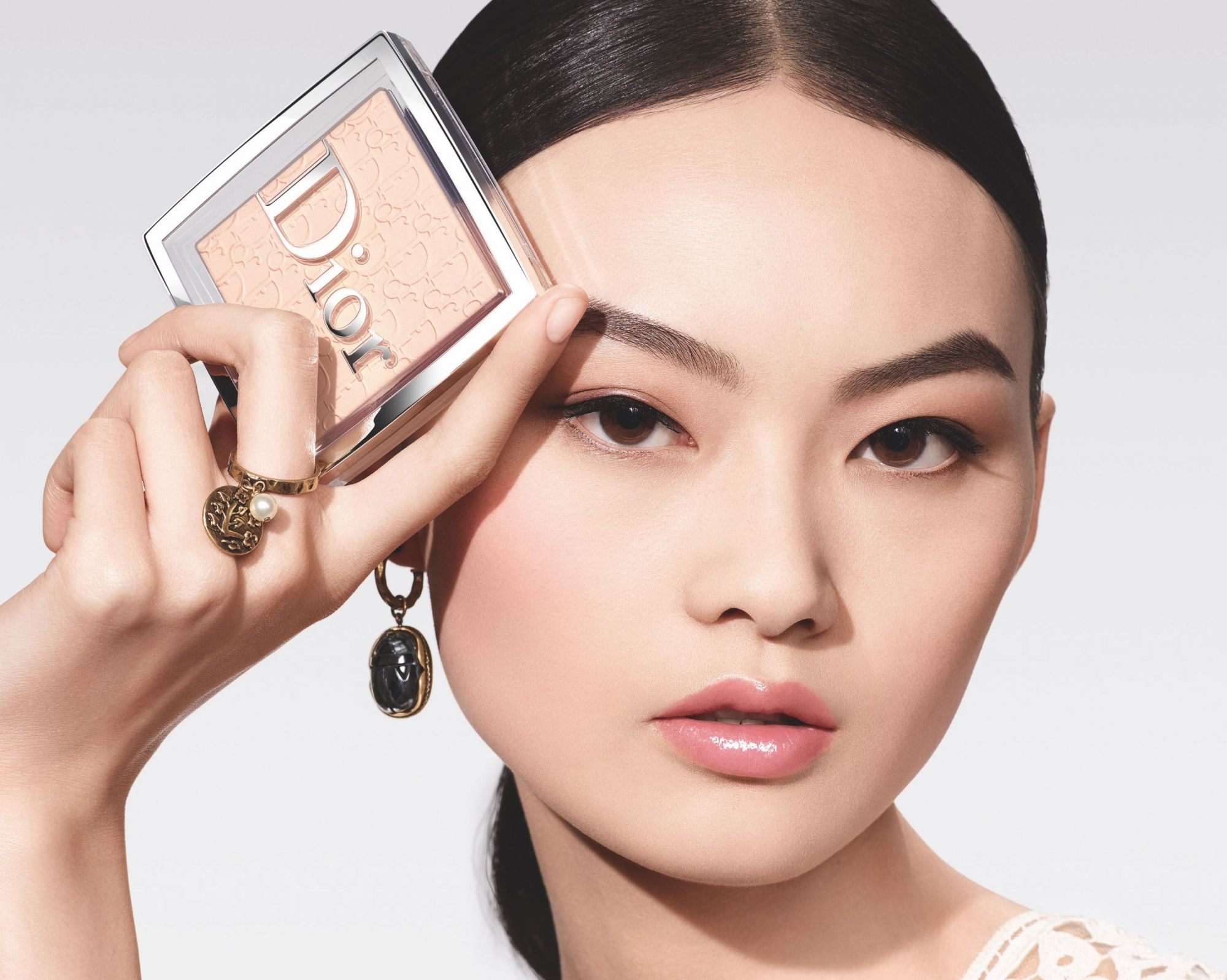 New in Beauty: The Latest Skincare and Makeup To Try in March 2021