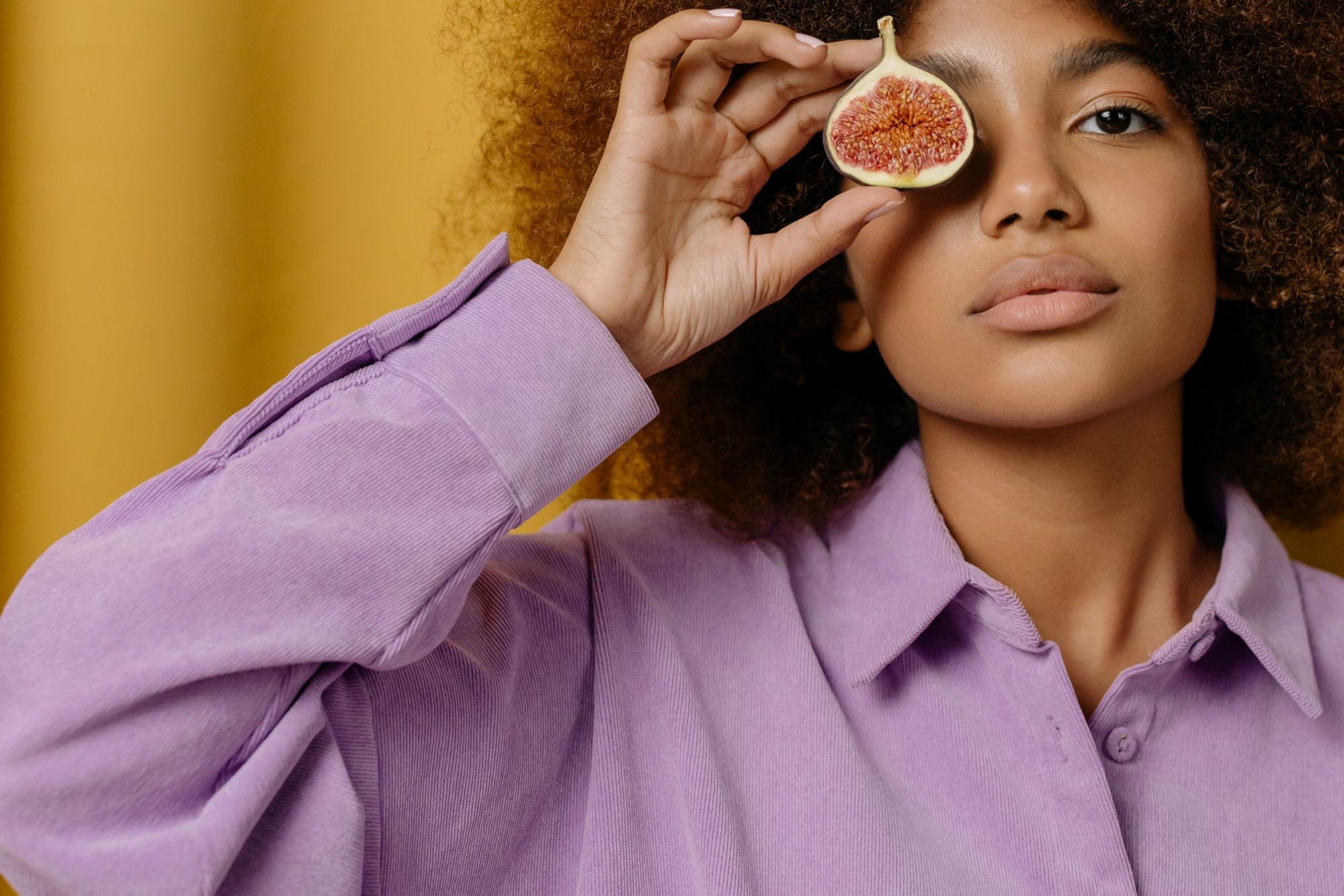 Skincare Tips: 5 Best Foods to Eat for Healthy and Radiant Skin
