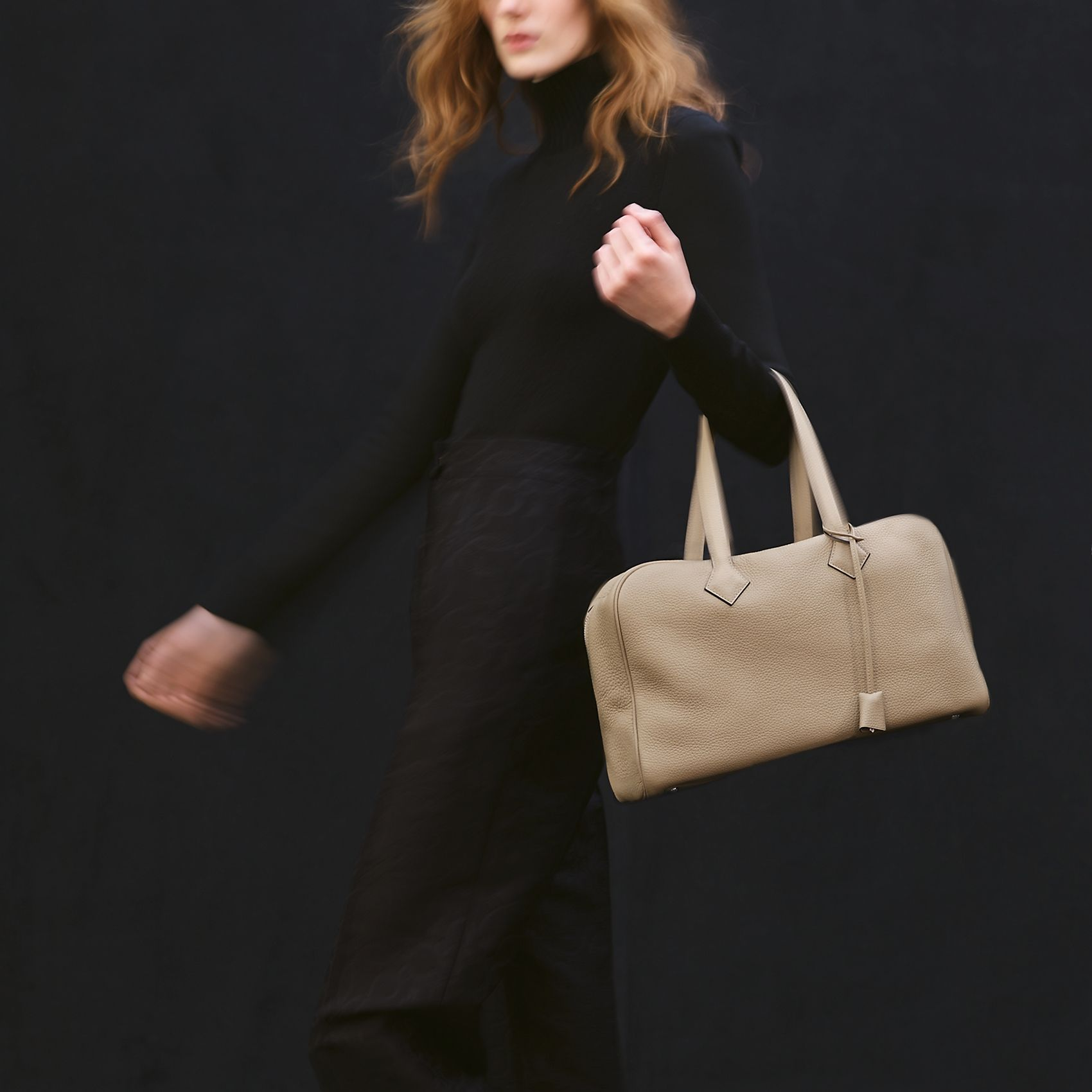 Mushroom-Based Leather Bags by Hermès: Would You Buy It?