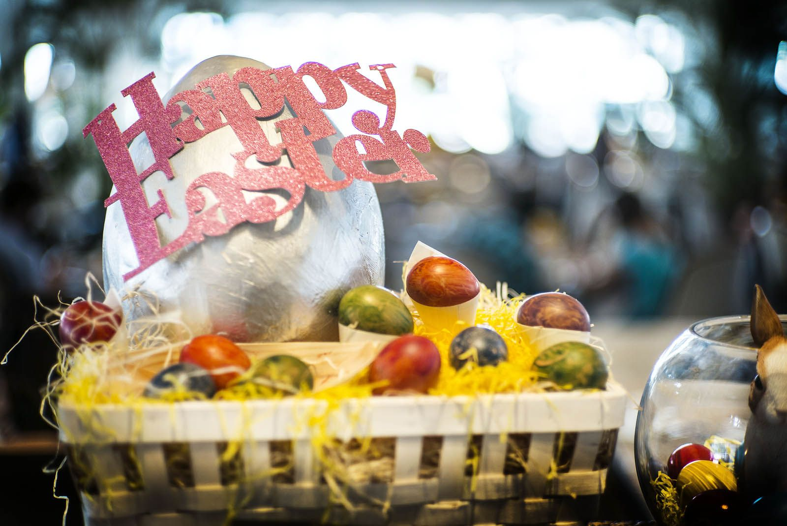 Easter Brunches 2021: The Best Restaurants to Bring Your Family for a Delicious Feast