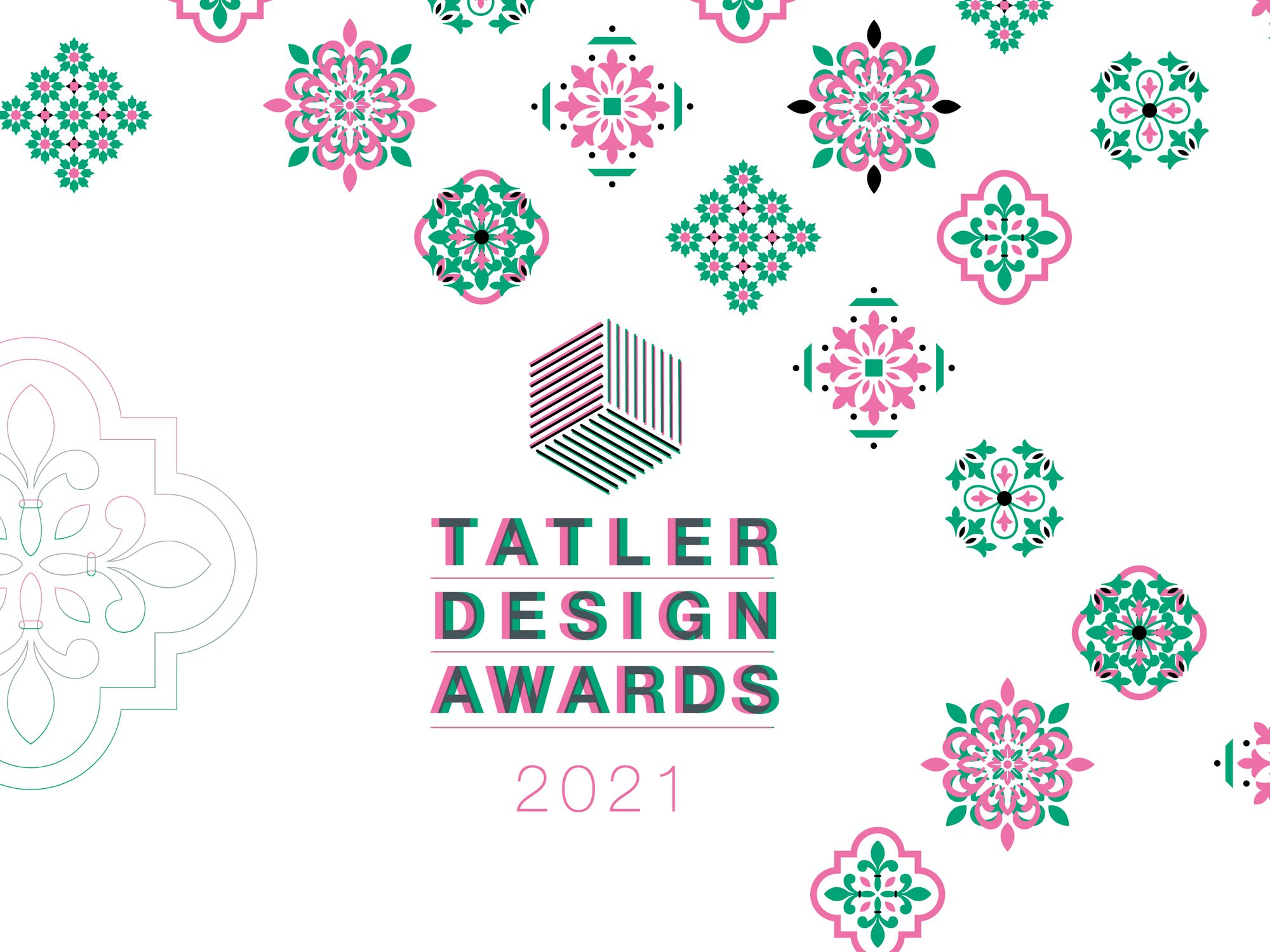 Tatler Design Awards 2021