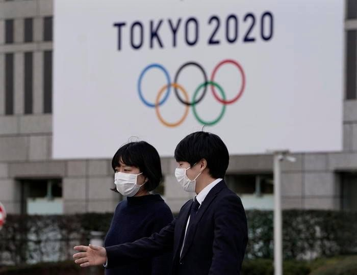 Tokyo Olympics: What We Know So Far