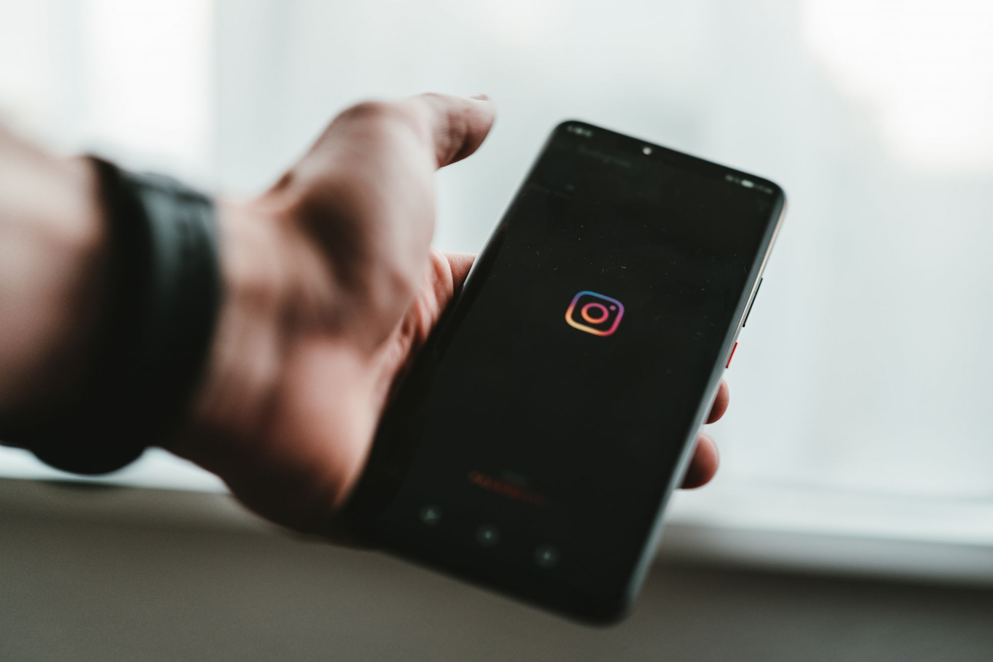 Will Instagram Soon Allow People to Hide 'Likes'?