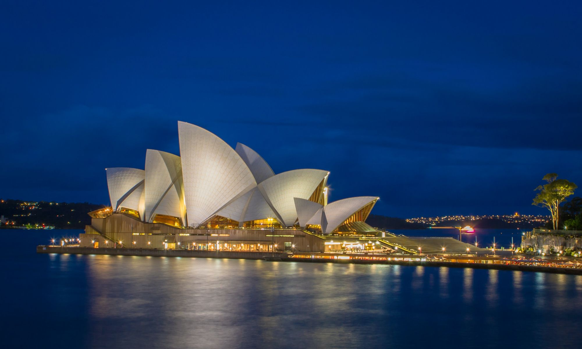 Will a Travel Bubble Between Singapore and Australia Happen Soon?