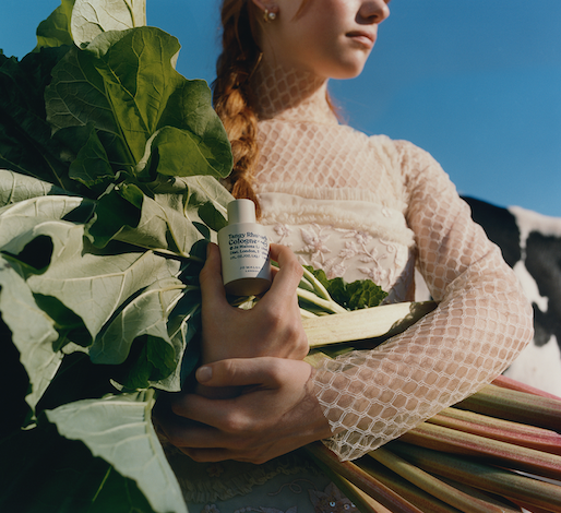 New in Beauty: The Latest Skincare and Makeup to Try in May 2021