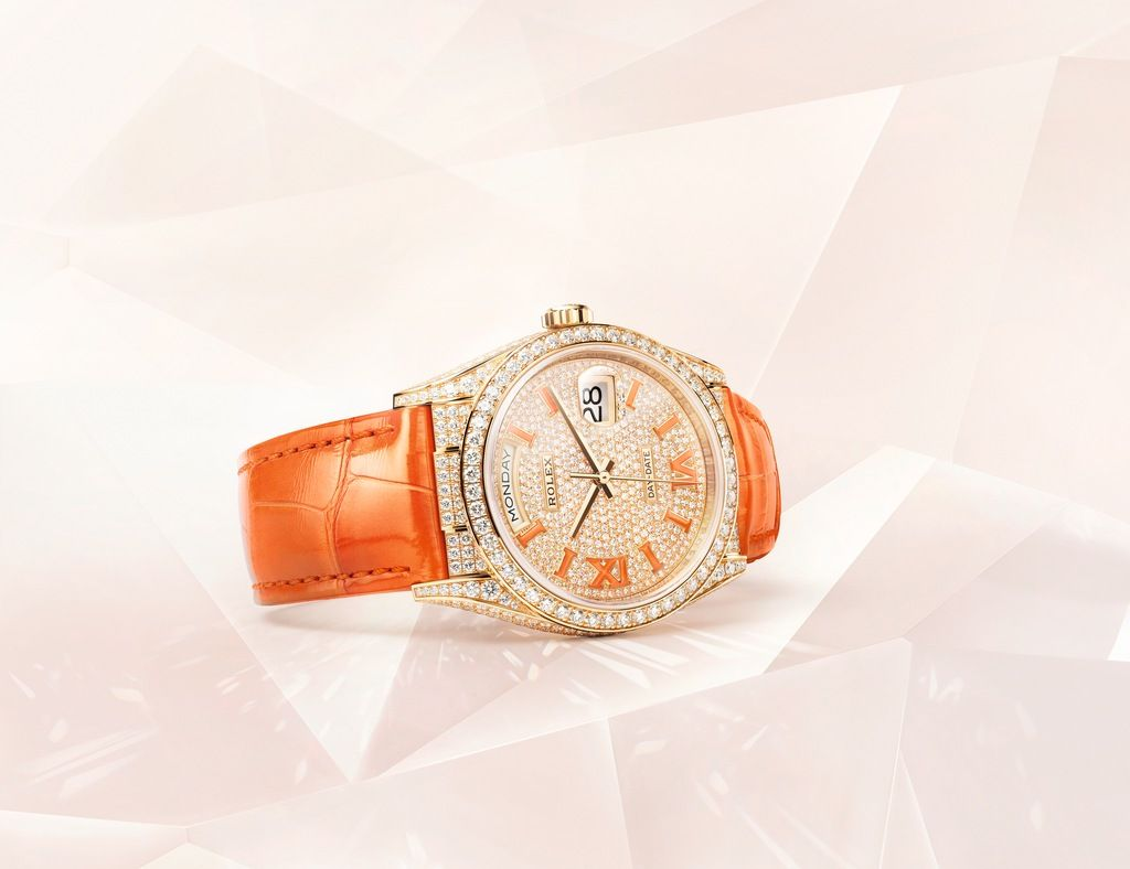 Mother's Day 2021: Colourful Watches to Gift Mummy Dearest