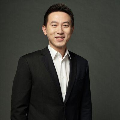 4 Interesting Facts About Tiktok's New Singaporean CEO Chew Shou Zi