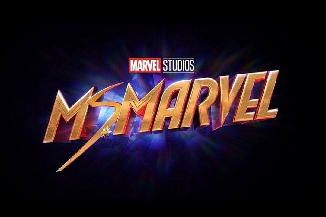 Photo: Ms Marvel Series/Instagram