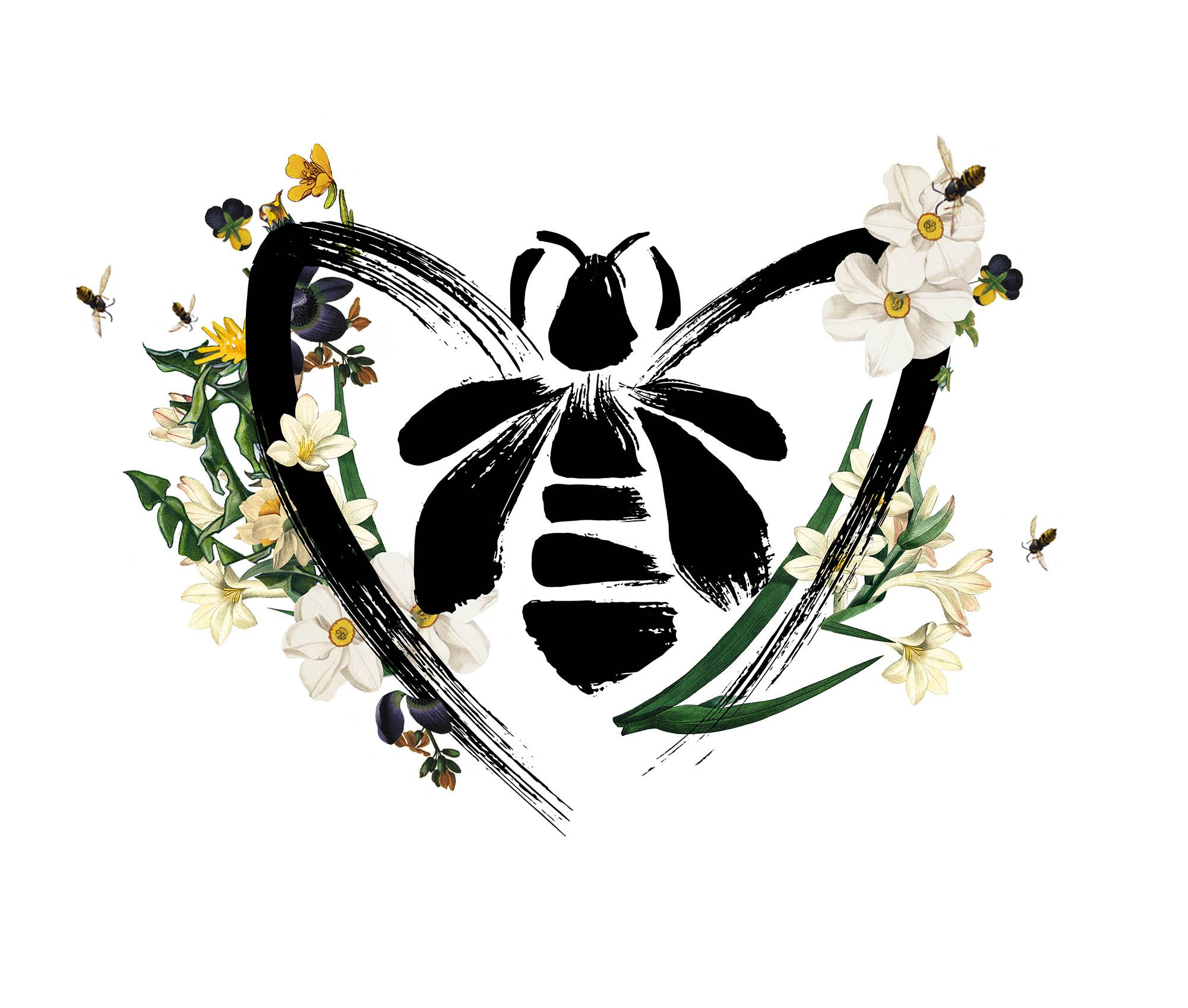 World Bee Day 2021: Why Luxury House Guerlain Wants to Protect Bees Everywhere