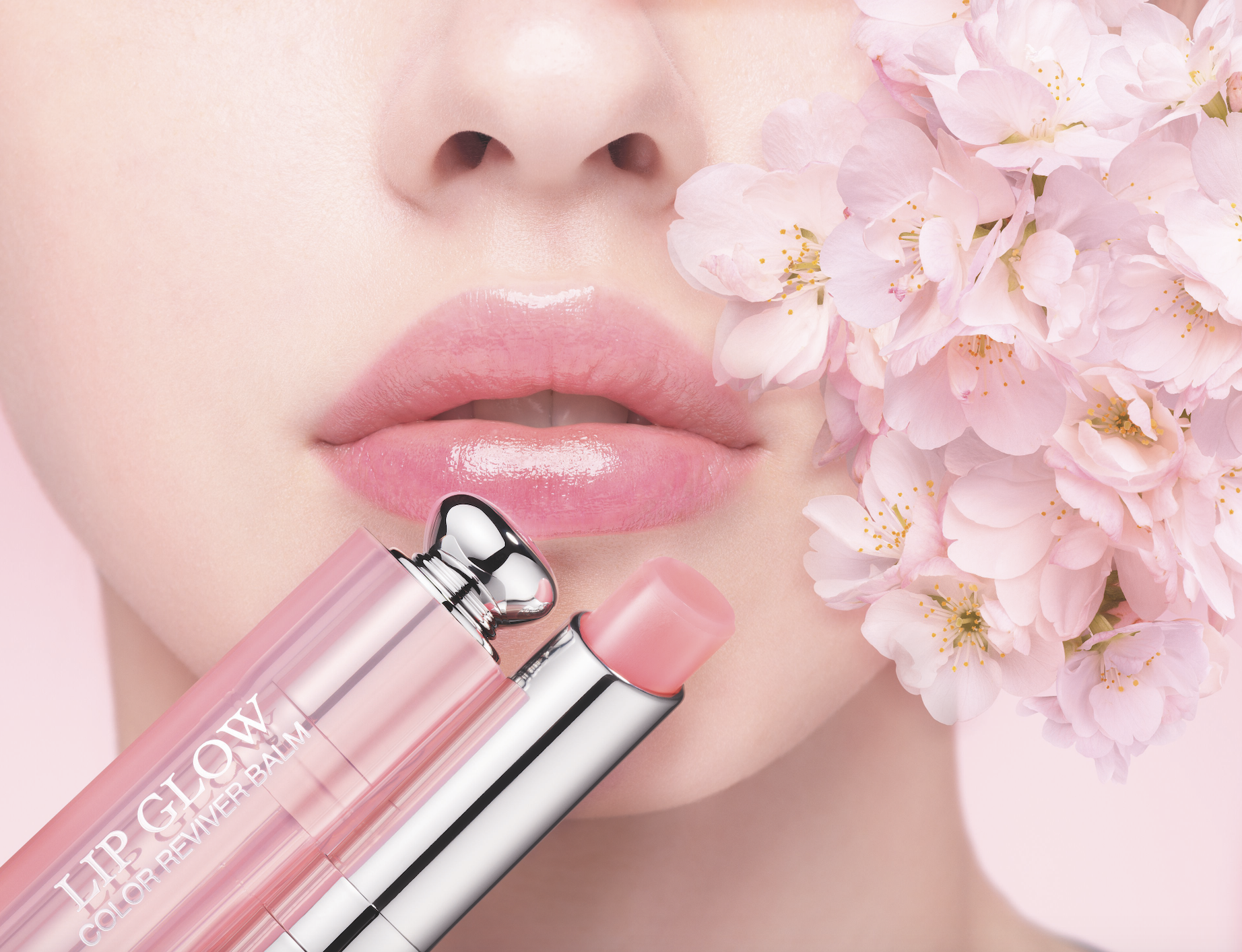Tatler's Beauty Guide May 2021: Shop Our Favourites This Week