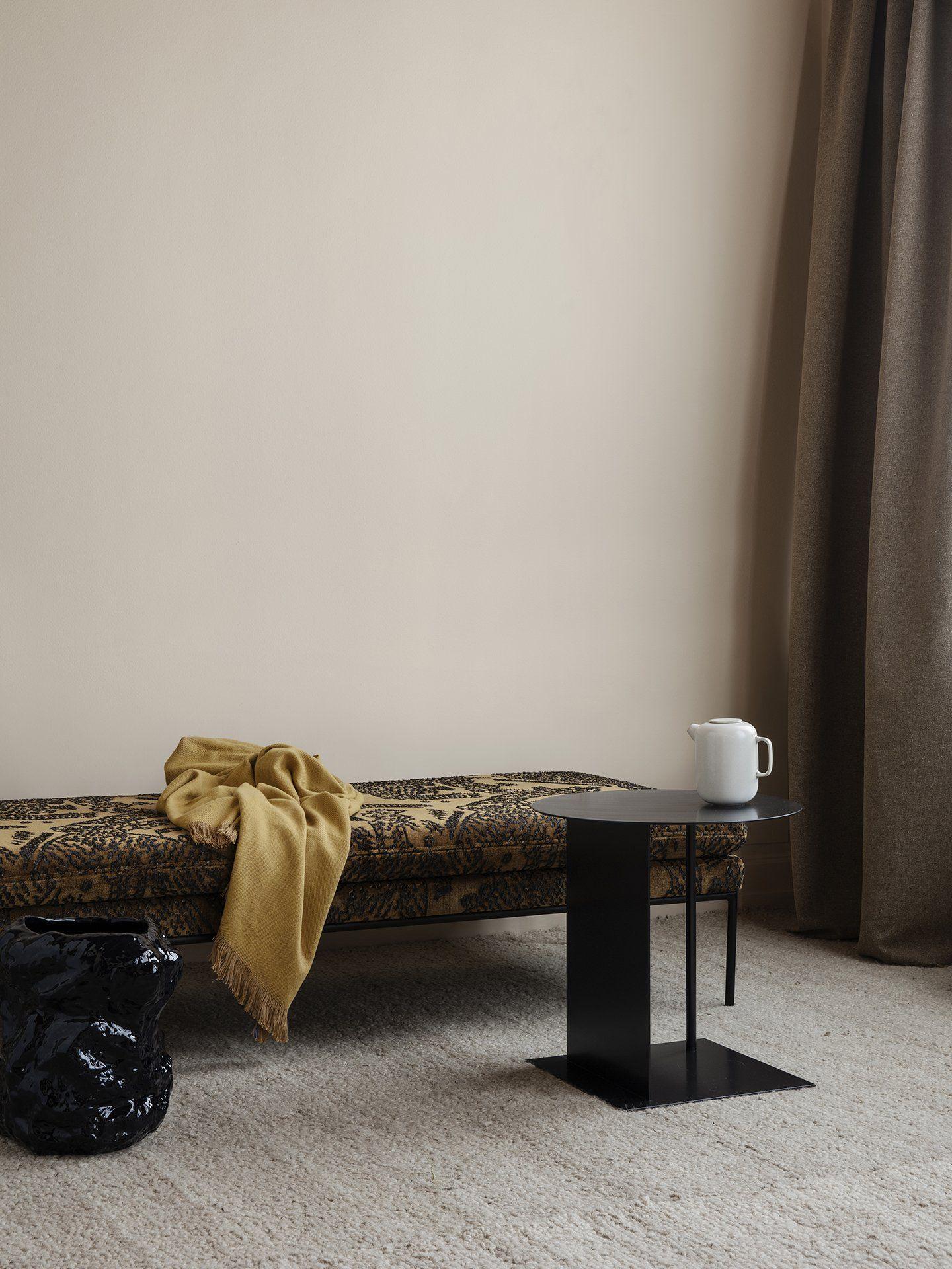 Table d'appoint Ferm Living Place
