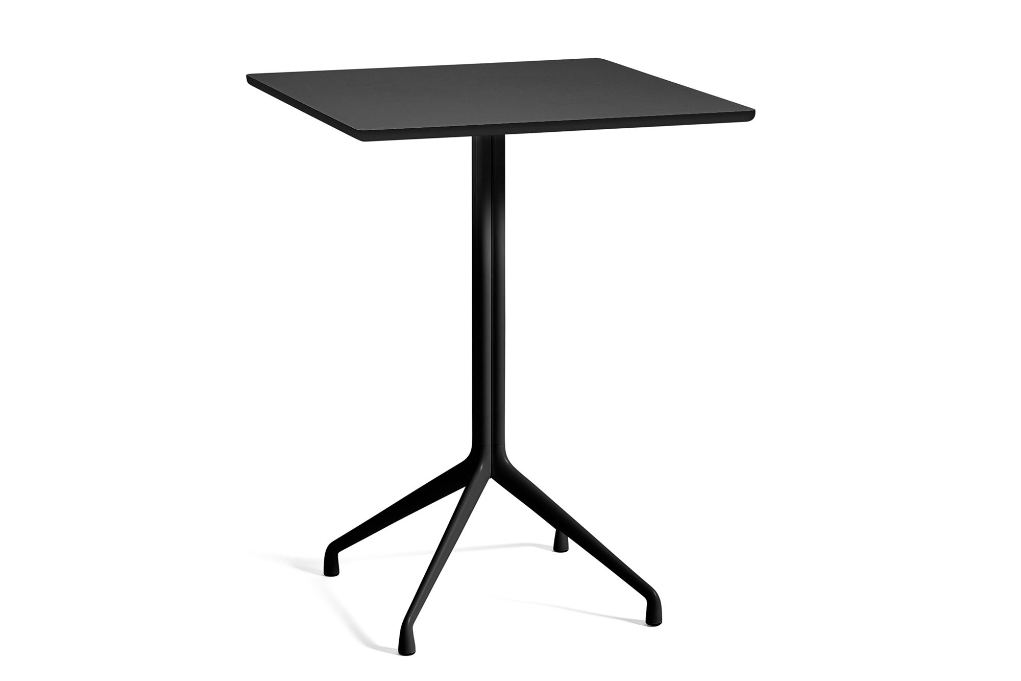 Table d'Appoint Hay AAT15 par Hee Welling