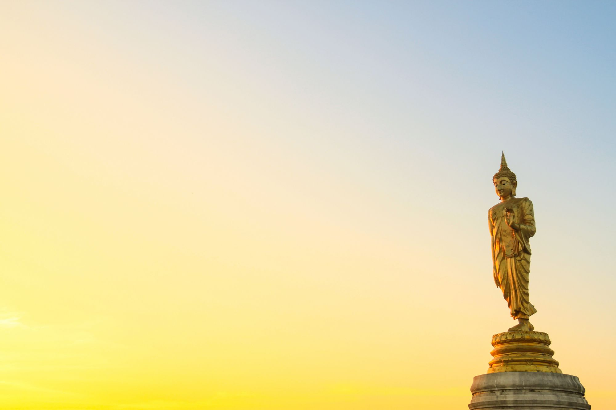 Vesak Day 2021: 4 Ways You Can Celebrate the Occasion Despite the Heightened Alert
