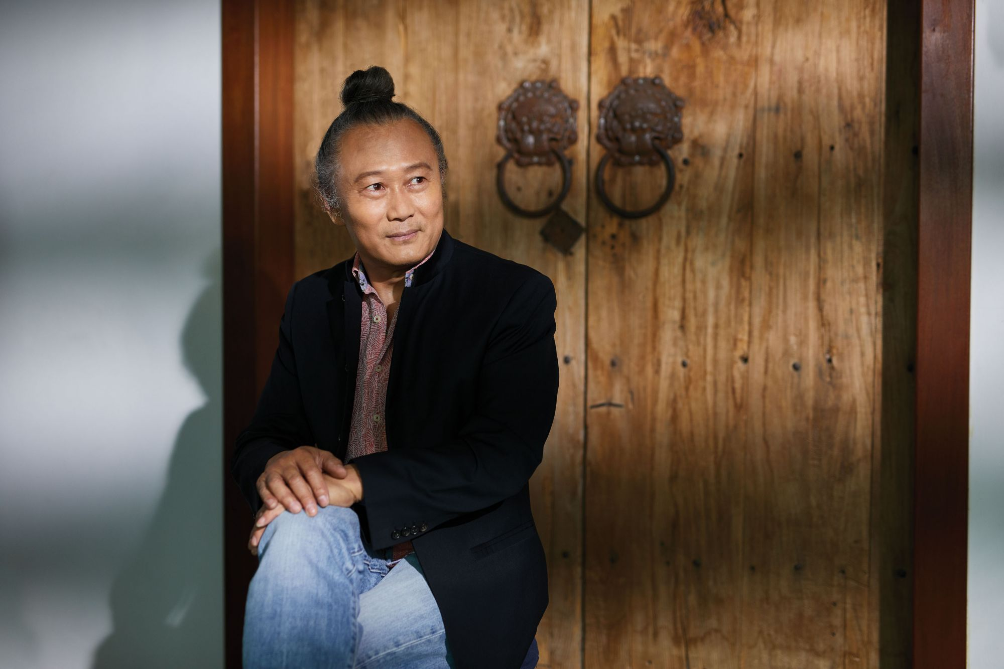 Singapore Collectors Series: Alvin Tan on Collecting Tea and Teaware From the Ming and Qing Dynasties
