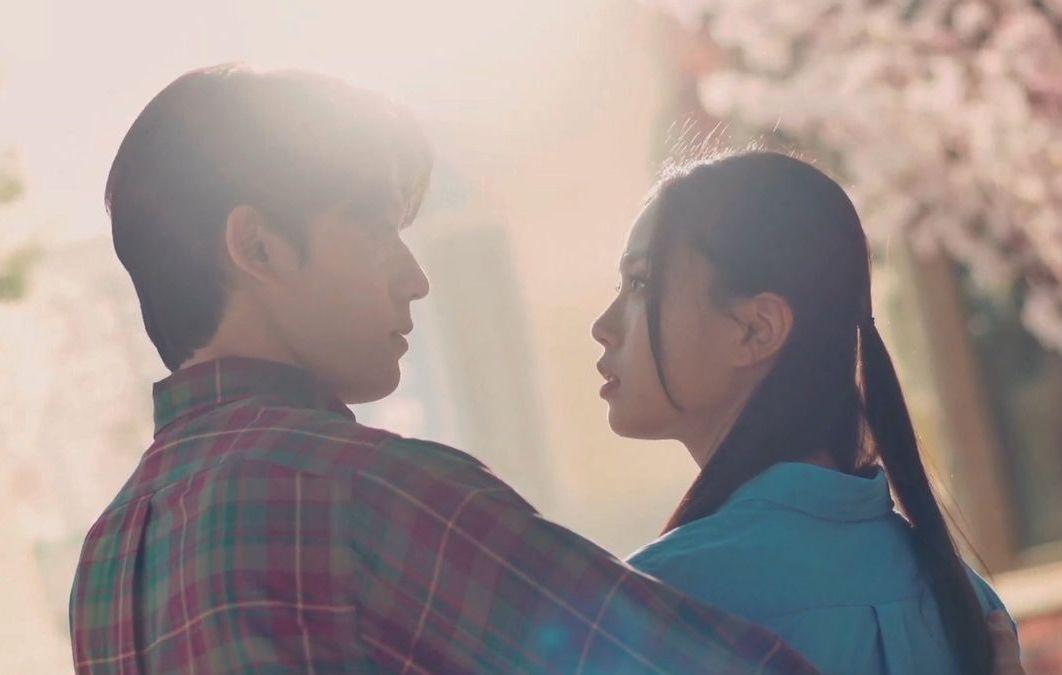 5 Binge-Worthy Korean Dramas to Watch While Staying Home