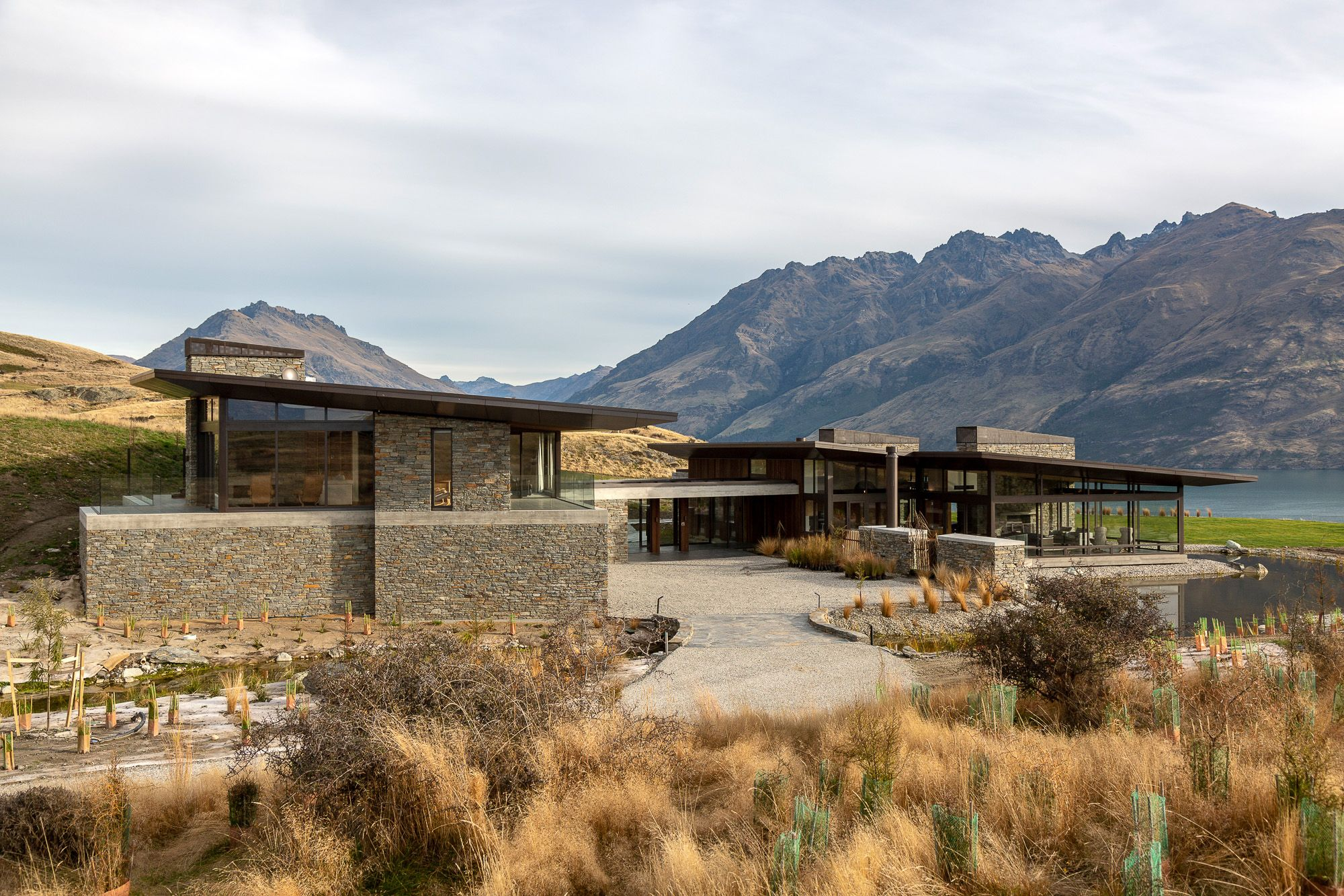 Why New Zealand Is Becoming A Hot Property Investment Destination