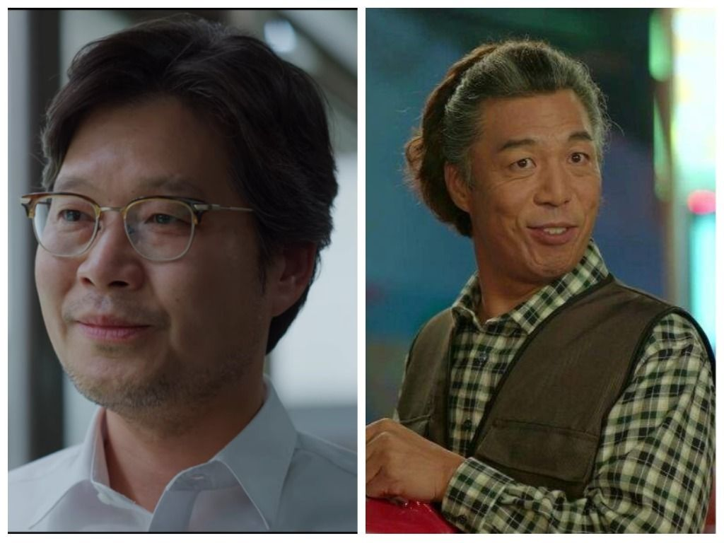 Father's Day 2021: 8 Best Dads in Korean Dramas