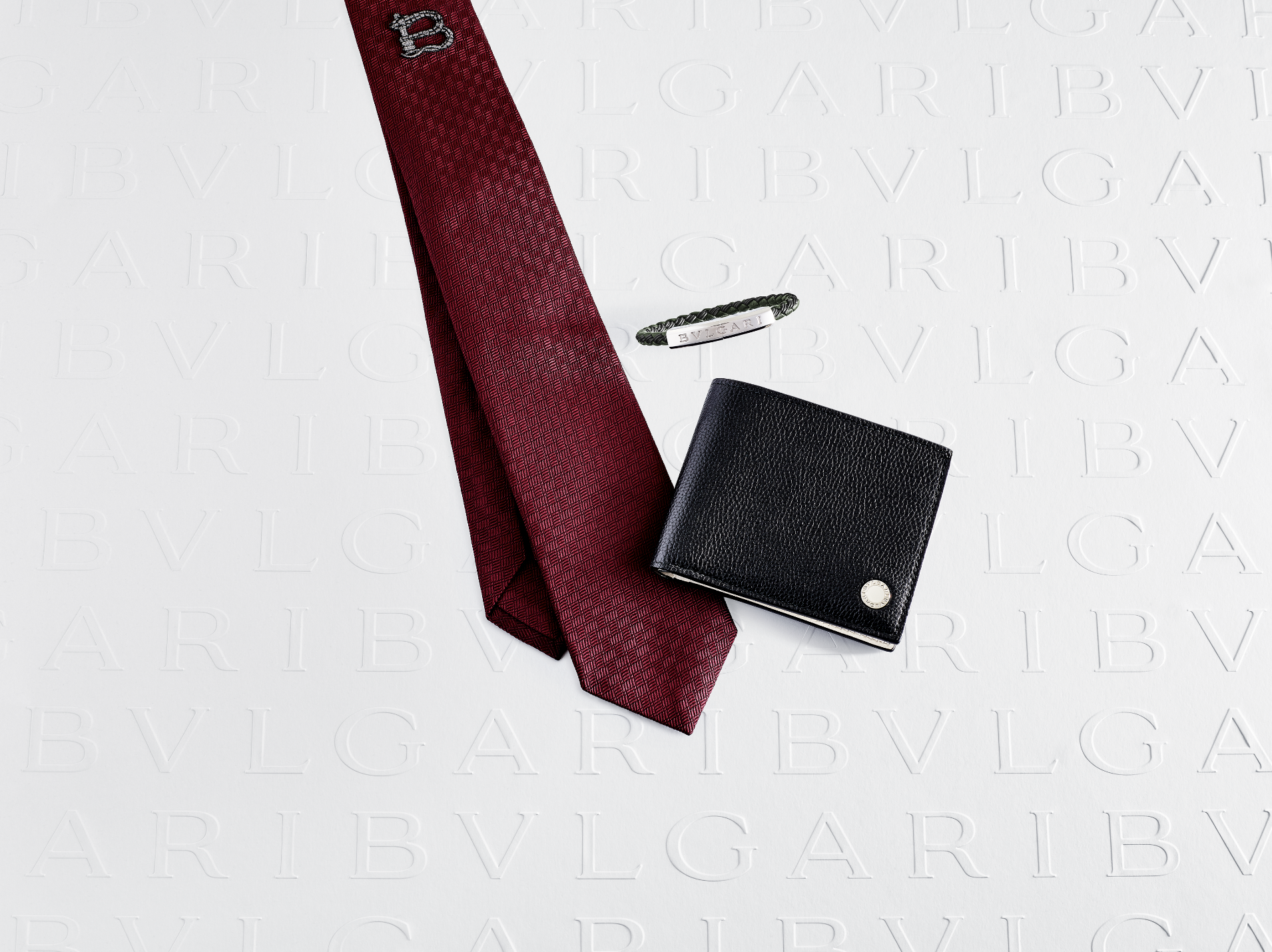 Father's Day 2021: 9 Bespoke and Personalised Gifts For Dad