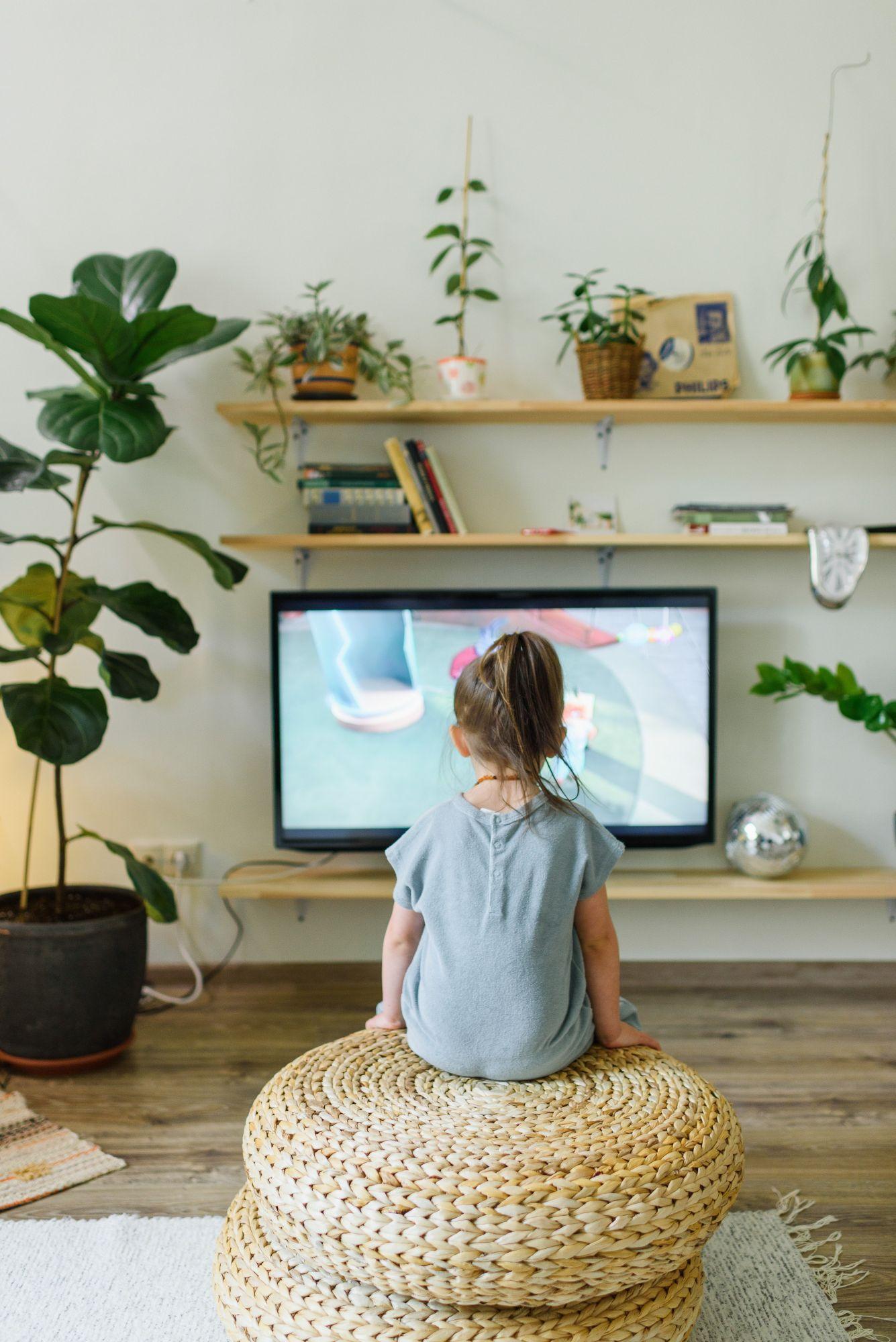8 Kids' Series on Netflix That Your Children Should Watch