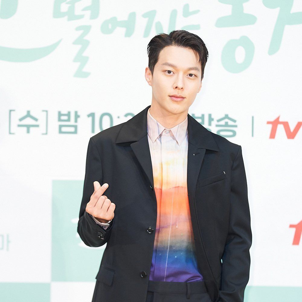 Jang Ki-Yong: 7 Things to Know About the Korean Actor and Star of 'My Roommate Is A Gumiho'