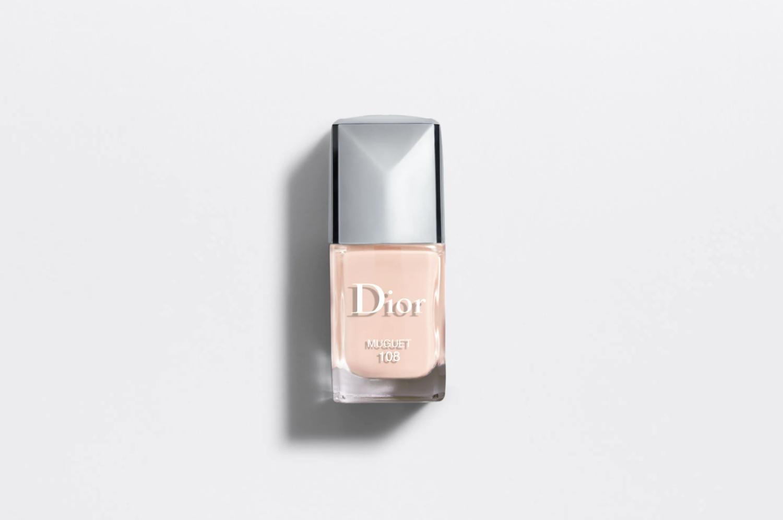 Dior Vernis 108 Muguet