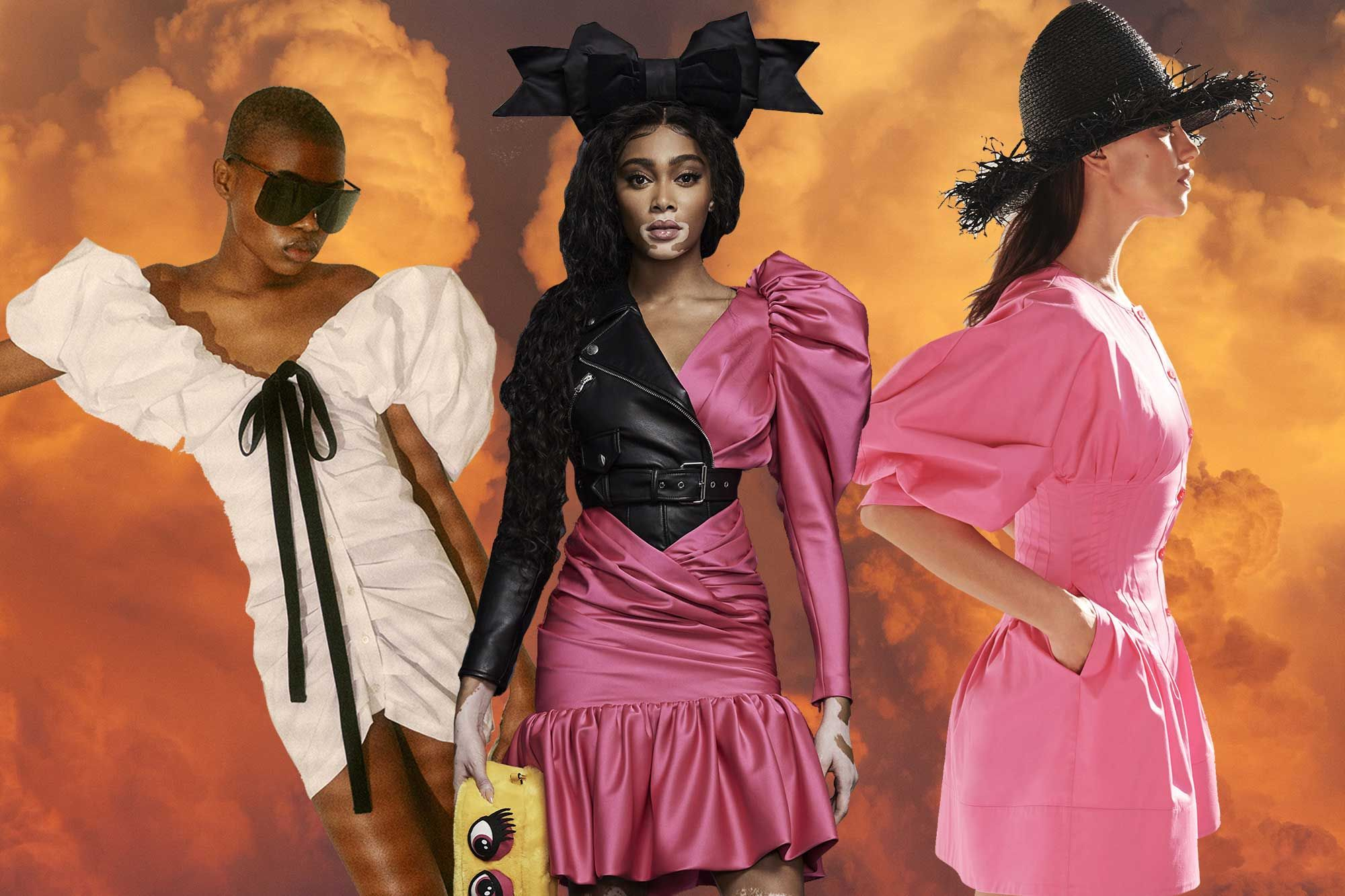 Tatler's Haute List: Why You Need This Quirky Pre-Fall 2021 Trend In Your Wardrobe