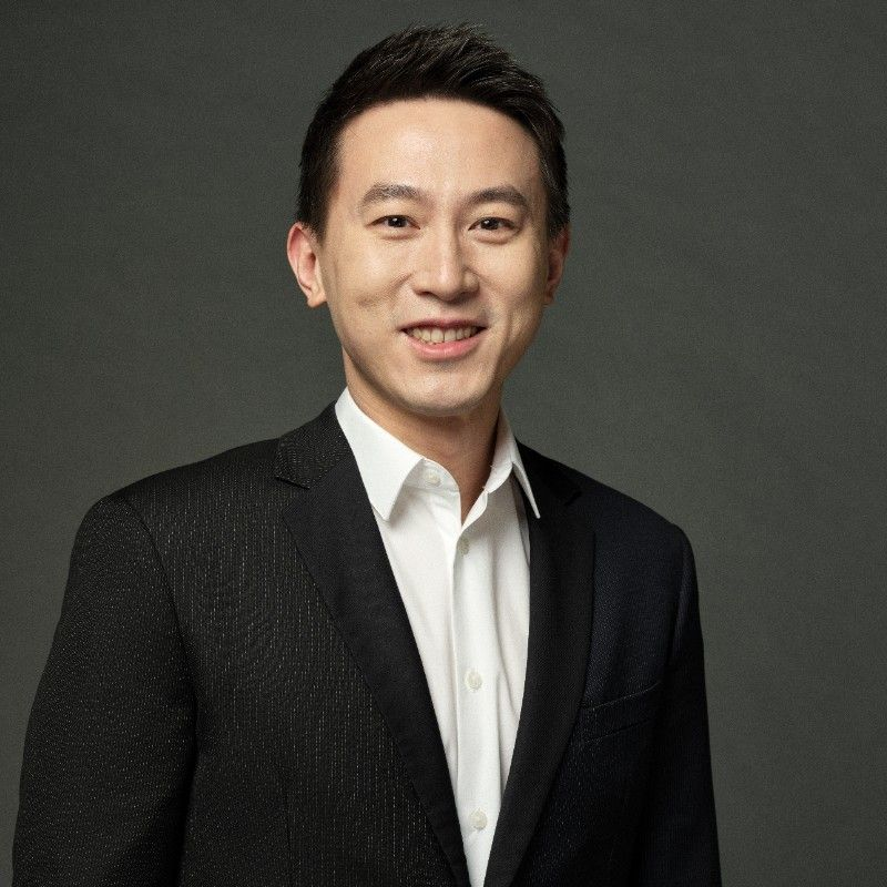 TikTok CEO Chew Shou Zi is Acquiring a $86 Million GCB: All You Need to Know
