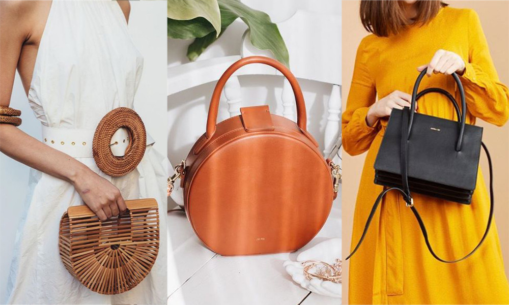 7 Ethical Alternatives To Your Leather Bags