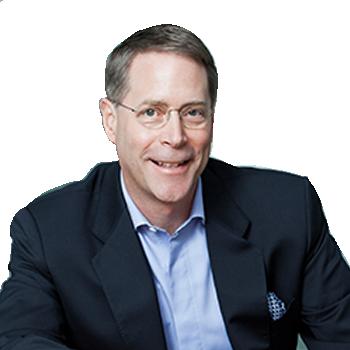 Kevin J Beauvais
