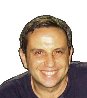 Bruno Brugnano