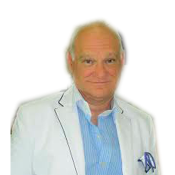 Adrian Borg Cardona