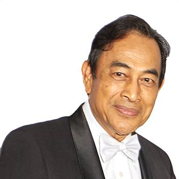 Angkul Atornphtai
