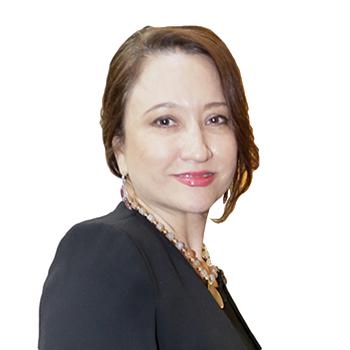 Marisa Sukosol Nunbhakdi