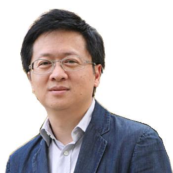 Paravi Wongchirachai