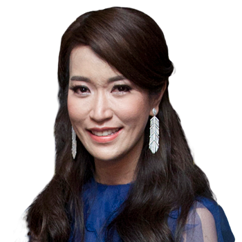 ML Ploynapat Leenutaphong