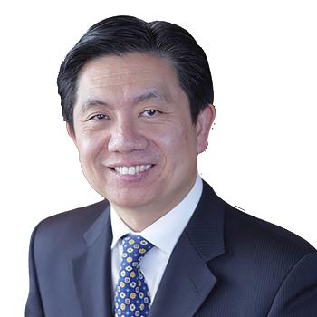 Lim Boon Kwee