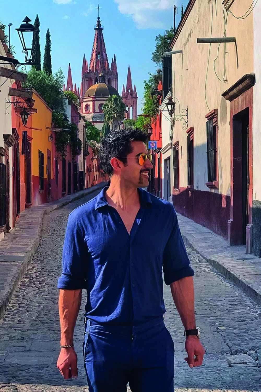 Top 5 Travel Picks For 2019