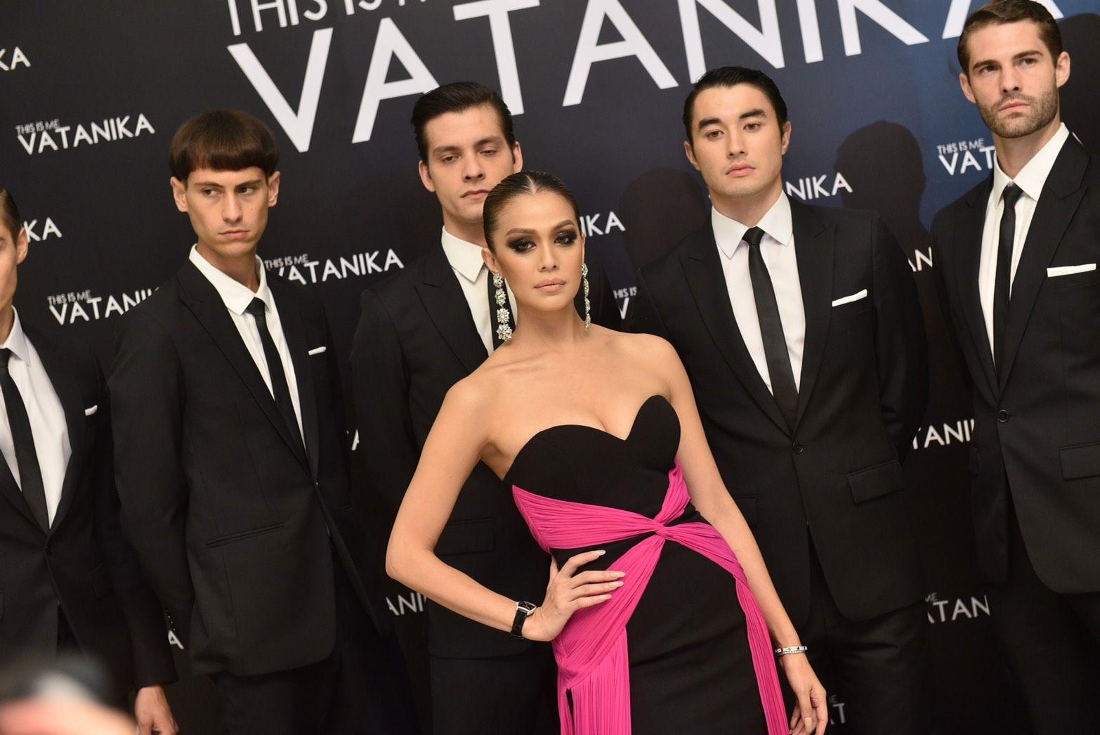 'This Is Me Vatanika' Returns For Season 2 On July 10