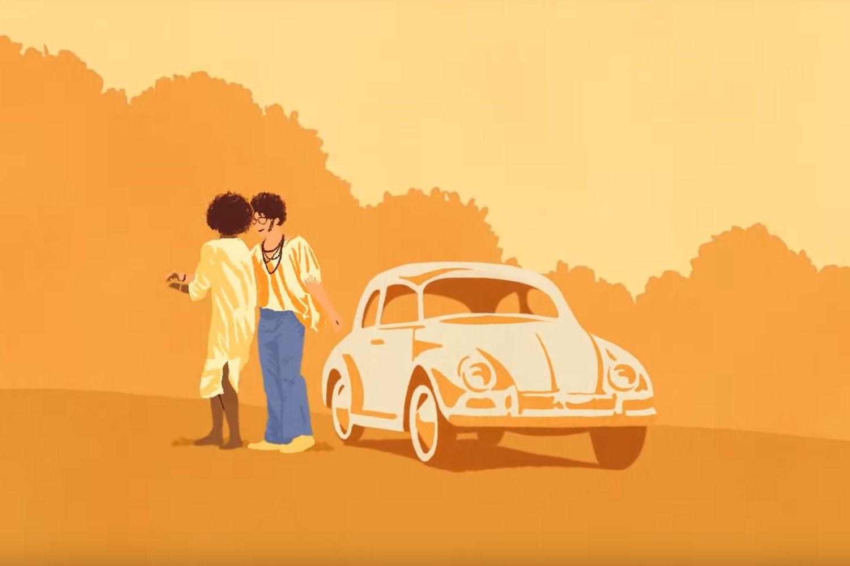 เตรียมทิชู่ให้พร้อมก่อนดู! Volkswagen บอกลารถเต่าในตำนานผ่านคลิปที่จะทำให้คุณต้องเสียน้ำตา