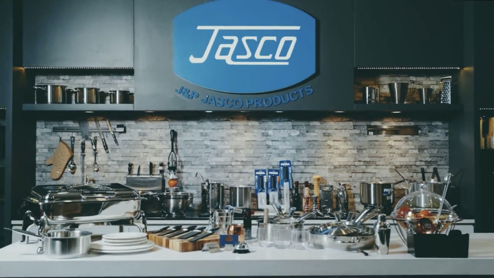 Jasco, A Crucial Player In Thailand's F&B Industry, Is A Proud Sponsor Of The 2020 Thailand Tatler Best Restaurants Guide