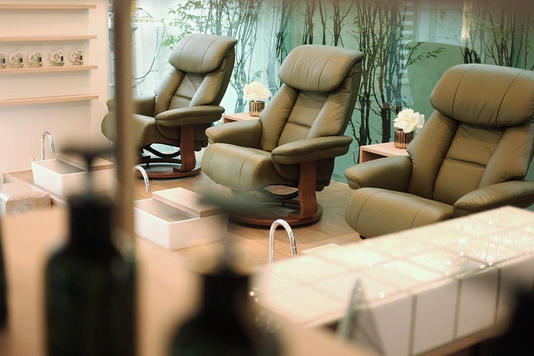 5 New Nail Salons To Explore In Bangkok