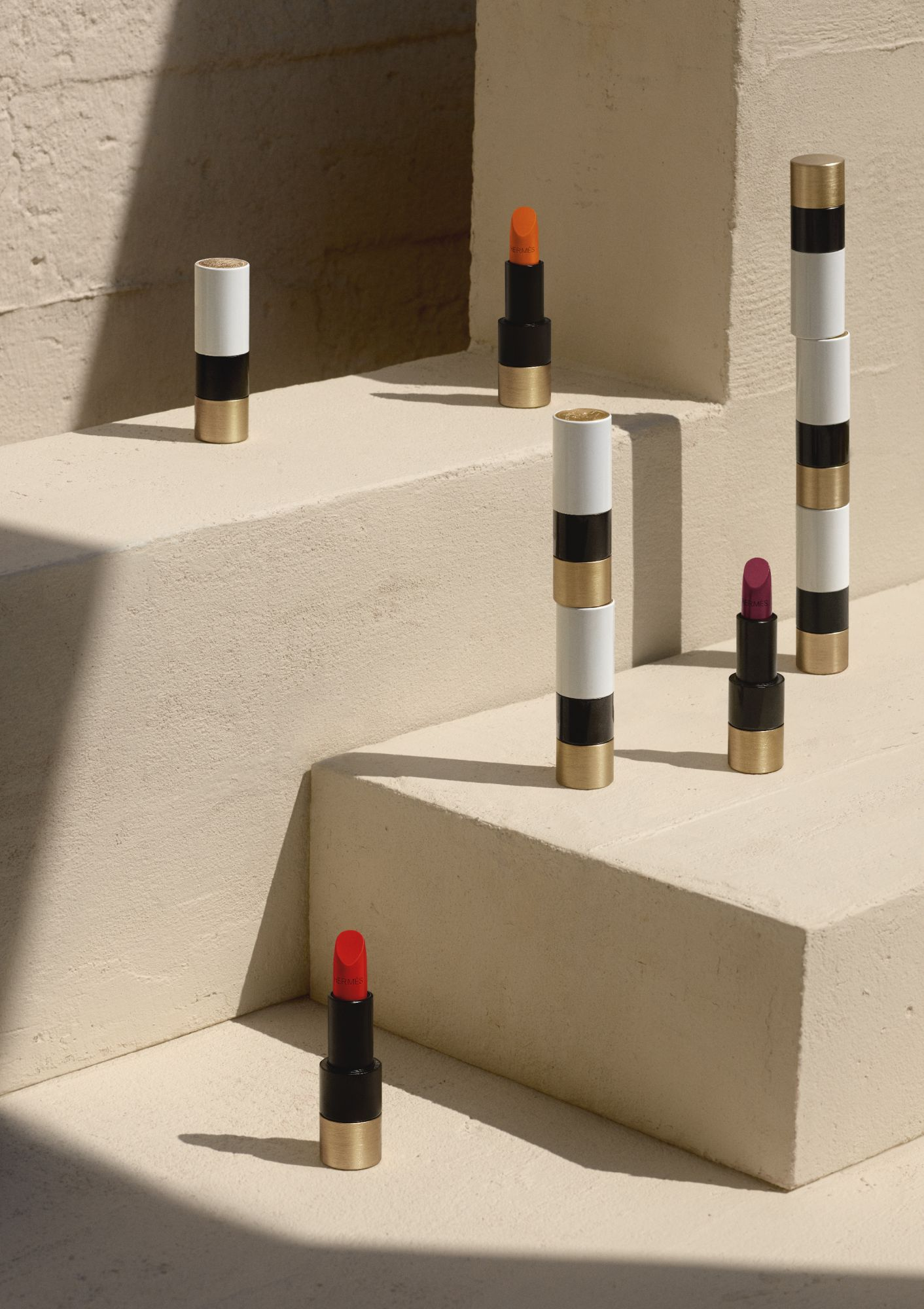 Summer 2020 Lipstick Launches You Shouldn't Miss
